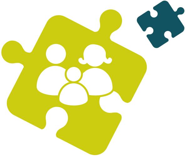 puzzelstuk-familiegroep.jpg